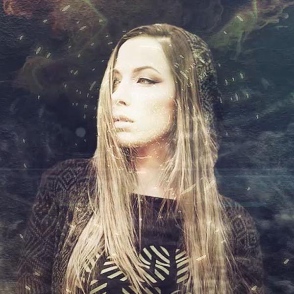 Katja Stefanovic